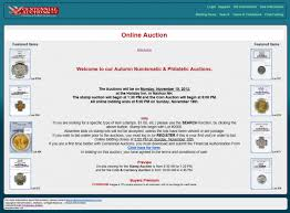 bid auction websites auctions overview cus business systems