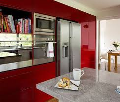 best 25 two tone paint ideas on pinterest two tone furniture