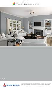 sherwin williams duration home interior paint interior design creative sherwin williams interior paint prices