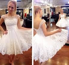 white lace prom dress white lace prom dress homecoming dress