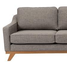Australian Made Sofas Nora Sofa Sofa Shop Adelaide Sofas Sofa Beds Modulars