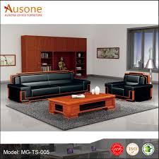 classic wood frame leather sofa classic wood frame leather sofa