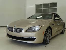 bmw 6 series convertible for sale used cars on buysellsearch