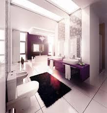 einrichtung badezimmer 105 wohnideen für badezimmer einrichtung stile farben deko