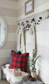 vignette home decor free christmas printable vignette hop city farmhouse