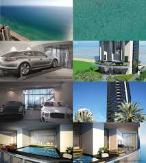 porsche tower miami watch sharks porsche design tower miami 62 tile