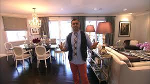 Million Dollar Decorating Watch Stacey Dash U0027s Gorgeous Home Tour Million Dollar Decorators