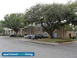 4 Bedroom Apartments In Atlanta 4 Bedroom Houston Apartments For Rent Houston Tx