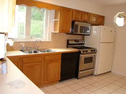 inspiration 50 apartment kitchen decorating ideas inspiration of