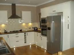 lifescapes premium hardwood flooring home design marja