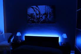 led pour chambre eclairage d ambiance 8 eclairage du0027ambiance led pour chambre