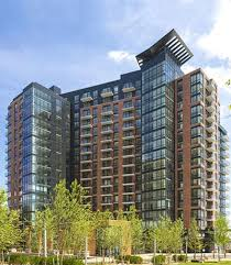 One Bedroom Apartments In Maryland Aurora Apartments In North Bethesda Md