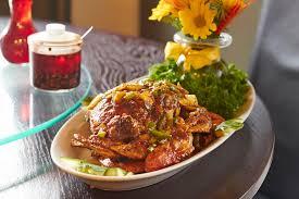 cuisine to go the best restaurants in chinatown chicago