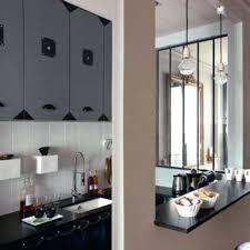 model de cuisine simple amenager cuisine 6m2 collection avec comment amenager sa cuisine