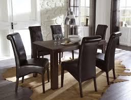 Esszimmerstuhl Bequem Stuhl Julietta Polsterstuhl Varianten Esszimmer Massivholz Stühle