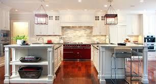 connecticut kitchen design kitchen incredible connecticut kitchen and bath design remodel
