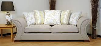 Cheap Sofas In Bristol Sofa Warehouse Bristol Beds Divan Beds Pine Beds Bunk Beds