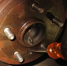 lexus recall brakes parking brake ebrake adjustment 97 es300 page 2 clublexus