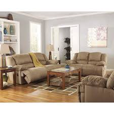 Dual Reclining Sofa Rent To Own Reclining Sofa Sets National Rent To Own