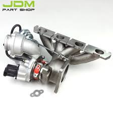 turbochager k03 turbo fit for seat leon u0026audi 2 0 tfsi 200hp car