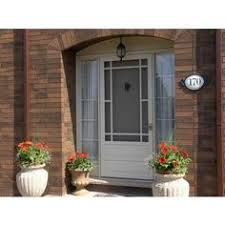 home depot black friday storm door painted screen door by erika curb appeal pinterest painted
