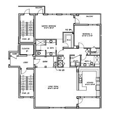 build a floor plan house floor plans for building a house plan image photo album floor