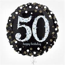 number balloons delivered party balloons helium balloons balloon accessories party city