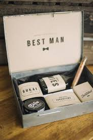 will you be my best 10 cool diy will you be my groomsman ideas happywedd