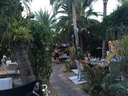 The 10 Best Delray Beach Restaurants 2017 Tripadvisor Blue Front Restaurant Lake Worth Beach Florida Delray Beach