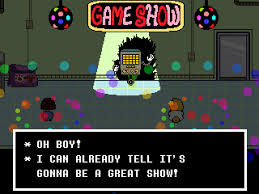 Hit The Floor Quizzes - hotland puzzles undertale wiki fandom powered by wikia