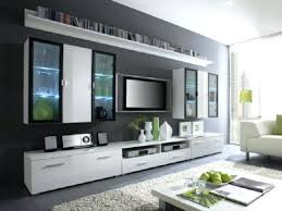 big screen tv cabinets big screen tv stand large size of corner stand for inch flat screen