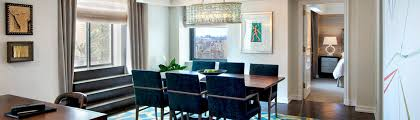 2 bedroom suites in manhattan central park hotel suites jw marriott essex house new york