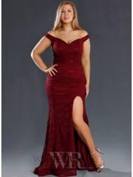 jadore dresses ferella dress by jadore j9013