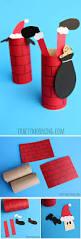 25 unique toilet paper trees ideas on pinterest toilet roll art