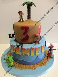 Pirate Cake Decorations Cake Maker Upminster Pme Diploma Essex Cake Supplies Upminster