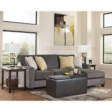 Livingroom Pc by Marble 2 Pc Living Room Group
