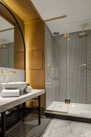 best 25 parisian bathroom ideas on pinterest eclectic shower