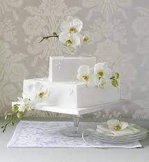 123 best wedding inspiration images on pinterest cake wedding