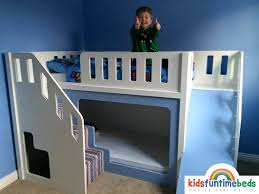 Best Bunk Beds Kids Beds Images On Pinterest Kid Beds - Good quality bunk beds