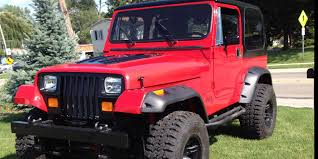 jeep wrangler maroon jeep wrangler view all jeep wrangler at cardomain
