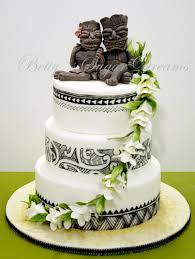 waikato maori cake google search cakes pinterest maori