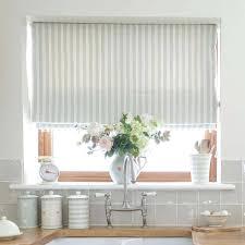 images kitchen window treatments impressive treatment ideas for