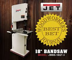 build wooden best woodworking bandsaw plans download beginners