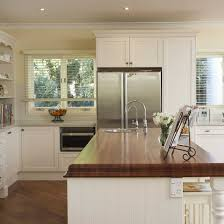 how to design your own kitchen online for free design your own kitchen online free best of design my own kitchen