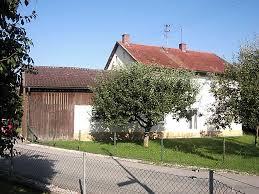 Haus Kaufen Gesucht Wohnzimmerz Efh Kaufen With Haus Kaufen In Gengenbach