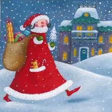 charity christmas cards mary u0027s meals charity pinterest