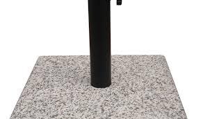 standing patio heater patio u0026 pergola free standing patio umbrella wonderful large