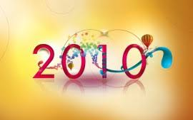 welcome 2011 wallpapers new year 2011 wallpapers hd wallpapers