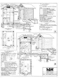 goods home design diy 12 diy smokehouse ideas home design garden u0026 architecture blog