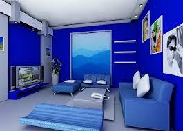 Room Colors Ideas Living Room Best Blue Living Room Design Ideas Fabulous